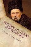 Poetry of Taras Shevchenko - Taras Shevchenko