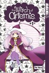 The Witch of Artemis, Volume 1 - Yui Hara