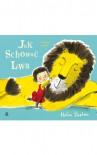 Jak schować lwa - Helen Stephens