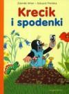 Krecik i spodenki - Zdeněk Miler, Eduard Petiška