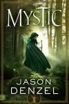 Mystic - Jason Denzel