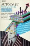 Auto Da Fe (Picador Books) - Elias Canetti