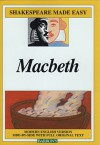 Macbeth - William Shakespeare, Alan Durband