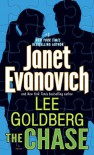 The Chase - Janet Evanovich, Lee Goldberg