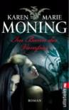 Im Bann des Vampirs (Fever #1) - Karen Marie Moning