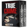 Mystery Box Set - (True Crime & Loose Ends) - V.N. Sharma, V.S. VASHIST