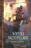 Wichry archipelagu - Bradley P. Beaulieu