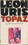 Topaz - Leon Uris