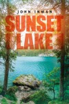Sunset Lake - John Inman