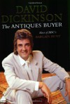 The Antiques Buyer - David Dickinson