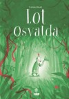 Lot Osvalda - Thomas Baas