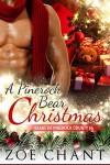 A Pinerock Bear Christmas - Zoe Chant
