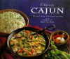 Classic Cajun: Hot And Spicy Louisiana Cooking. - Ruby Le Bois