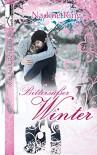 Bittersüßer Winter - Nadine Ring