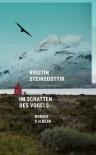 Im Schatten des Vogels (German Edition) - Kristín Steinsdóttir, Anika Lüders