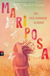 Mariposa - Bis der Sommer kommt - Nicole C. Vosseler