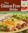 The Gluten-Free Bible - Tate Hunt