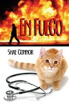 En Fuego - Shae Connor