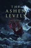 Journeyman (The Ashen Levels #2) - C.F. Welburn
