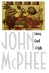 Giving Good Weight - John McPhee