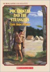 Pocahontas And The Strangers - Clyde Robert Bulla, Peter D. Burchard