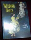 Wedding Bells (Jordon Family Series) - Janet Lambert