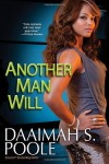 Another Man Will - Daaimah S. Poole