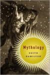 Mythology - Edith Hamilton