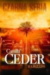Babilon - Ceder Camilla