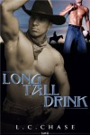 Long Tall Drink - L.C. Chase