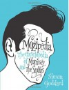 Mozipedia: The Encyclopedia of Morrissey and The Smiths - Simon Goddard