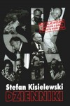Dzienniki - Stefan Kisielewski