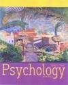 Psychology - David G. Myers