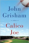 Calico Joe -
