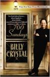 700 Sundays -