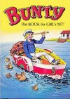 Bunty: The Book for Girls 1977 -