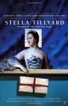 Aristocrats: Caroline, Emily, Louisa and Sarah Lennox 1740 - 1832 - Stella Tillyard