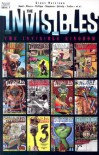 The Invisibles, Vol. 7: The Invisible Kingdom - Jay Stephens, Sean Phillips, Warren Pleece, Philip Bond, Frank Quitely, Steve Yeowell, Grant Morrison