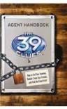 39 Clues Agent Handbook - Scholastic Inc.