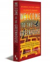 Welcome to the Greenhouse: New Science Fiction on Climate Change -