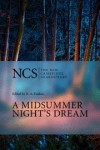 A Midsummer Night's Dream (The New Cambridge Shakespeare) - R.A. Foakes, William Shakespeare