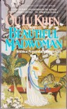 Ou Lu Khen and the Beautiful Madwoman - Jessica Amanda Salmonson, Wendy Wees