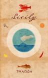 Sicily - Phaidon