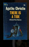 There Is a Tide -