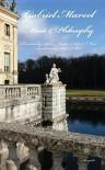 Music And Philosophy - Gabriel Marcel, Robert E. Wood