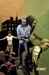 The Walking Dead, Issue #118 - Robert Kirkman, Charlie Adlard, Cliff Rathburn