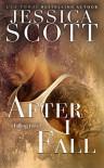 After I Fall - Jessica Scott