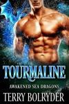 Tourmaline (Awakened Sea Dragons Book 2) - Terry Bolryder