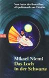 Das Loch in der Schwarte - Mikael Niemi