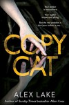 Copycat - Alex Lake